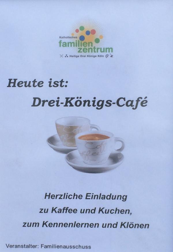 drei-königs-café, Einladung